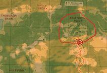 Bearttothmap