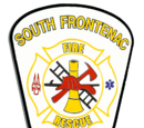 South Frontenac Township Fire Department
