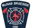 McNab-Braeside Township Fire Department