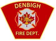 Denbigh Patch