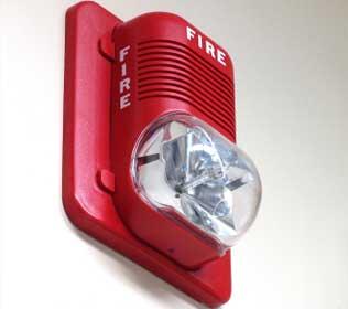 Filefire Alarm Notification Appliance Jpg