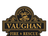 Vaughan Fire and Rescue Service