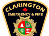 Clarington Emergency & Fire Services (Ontario)