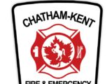 Chatham-Kent Fire & Emergency Services