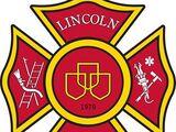 Lincoln Fire Rescue Service (Ontario)