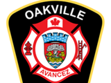 Oakville Fire Department