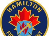 Hamilton Fire Department (Ontario)