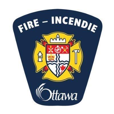 Logo Ottawa