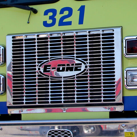 E-One Inc  | Firefighting Wiki | FANDOM powered by Wikia