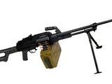 MG-M1