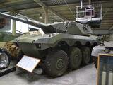 Radpanzer 90