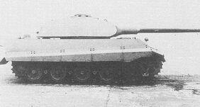 VK45-03(H)V1