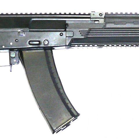 2012 prototype