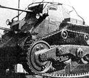 Straussler V-4