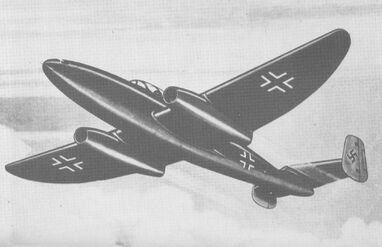 He.280 V2