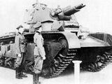 Neubau-Panzerkampfwagen IV (3,7cm & 7,5cm)