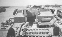 StuG III D img2