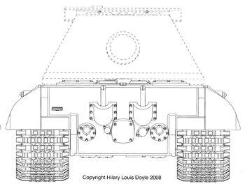 Design Rear