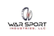 War Sport