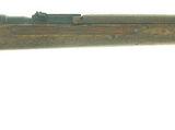 Type30 Rifle