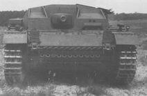 StuG III C