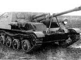 OSU-76