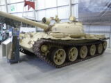 T-62 obr. 1960g.