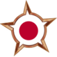Japan: Sergeant