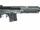 AK-12/308