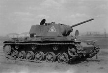 KV-1 1942