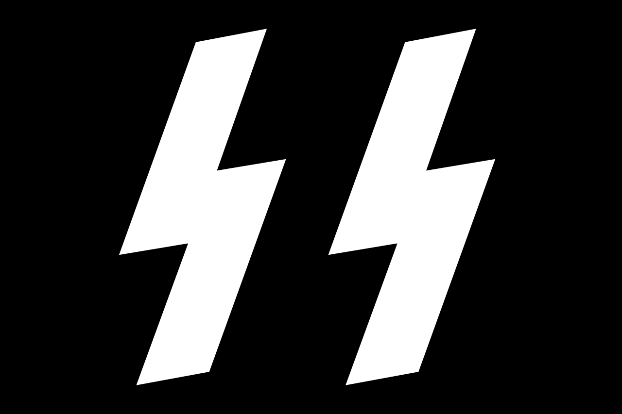 Waffen Ss Divisions Firearmcentral Wiki Fandom Powered By Wikia