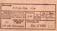 PaK 43 L-130