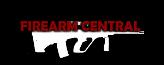 Firearm Central