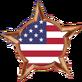 USA: Sergeant