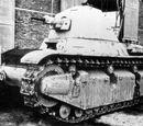 AMX-38