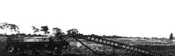 Bridgelaying