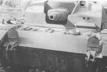 StuG III B img3