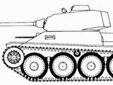TNH-57/900