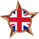 UK: Private