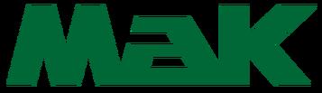 Maschinenbau Kiel GmbH