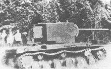 KV-2-85
