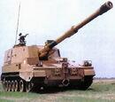 PLZ-45
