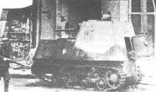 SU-45
