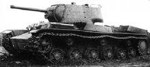 KV-1K