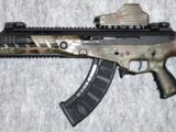 AK-Alfa