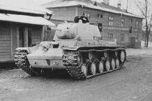 KV-6 img3