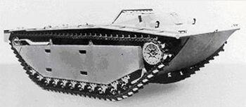 LVT-2