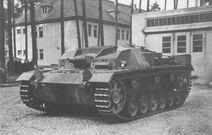 StuG III B img1