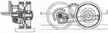 Typ 100 design img3