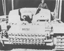StuG III B img2
